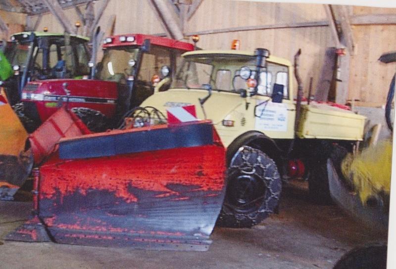 photos unimog chasse neige - Page 11 Img_0011