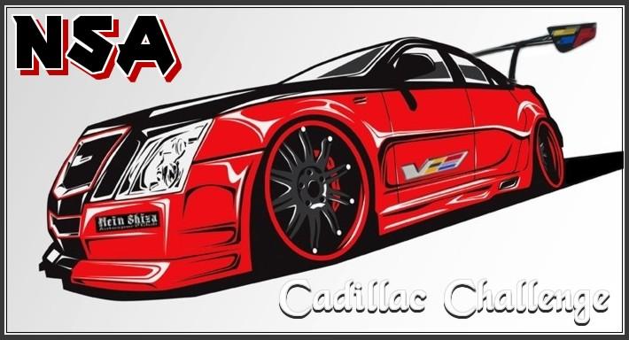 NSA Cadillac Challenge Nsa_ca11