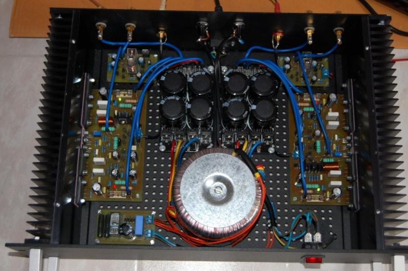 Amplificateur USSA 15W - Conception - Page 3 Dx_sa10