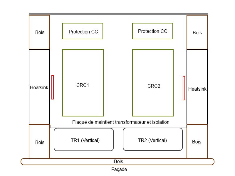 Amplificateur USSA 15W - Conception - Page 4 Sans_t10