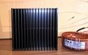 Amplificateur USSA 15W - Conception - Page 4 Heatsi11