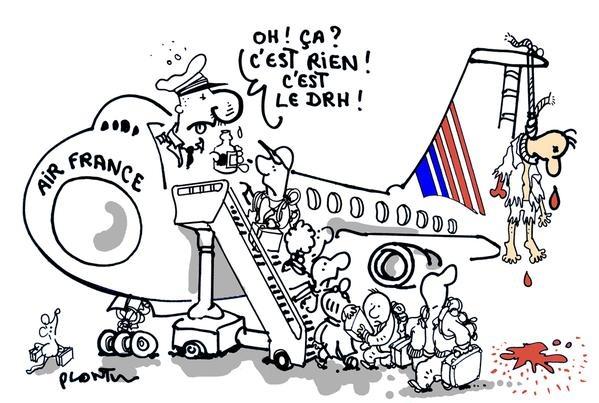 Air France Image10