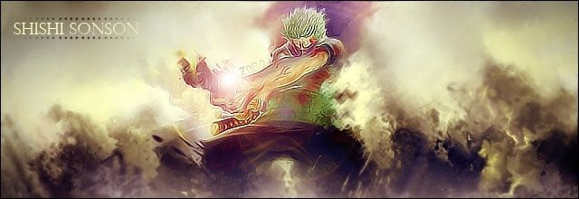 Tournoi des Arts Magic Zoro3010