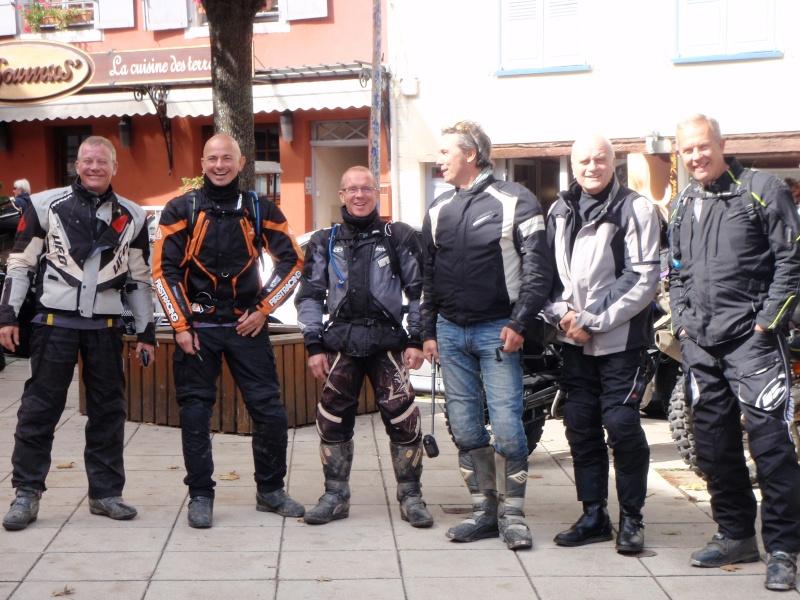 A la poursuite de St Jacques par les pistes : le CR+vidéo - Page 12 Puy_en14