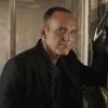 Les Agents du S.H.I.E.L.D [ABC/Marvel - 2013] - Page 4 14034210
