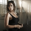 Les Agents du S.H.I.E.L.D [ABC/Marvel - 2013] - Page 4 14034213