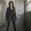 Les Agents du S.H.I.E.L.D [ABC/Marvel - 2013] - Page 4 14034215