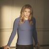 Les Agents du S.H.I.E.L.D [ABC/Marvel - 2013] - Page 4 14034217