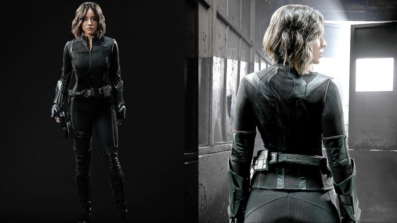 Les Agents du S.H.I.E.L.D [ABC/Marvel - 2013] - Page 4 La-et-11