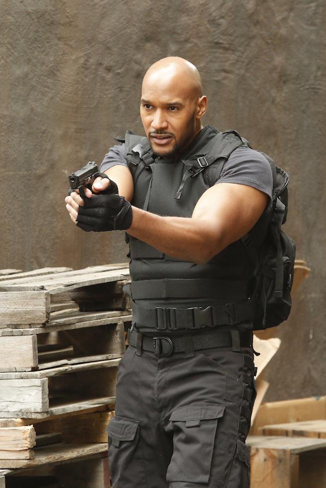 Les Agents du S.H.I.E.L.D [ABC/Marvel - 2013] - Page 4 News_i10