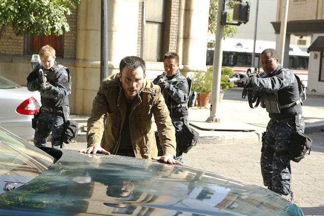 Les Agents du S.H.I.E.L.D [ABC/Marvel - 2013] - Page 4 News_i15