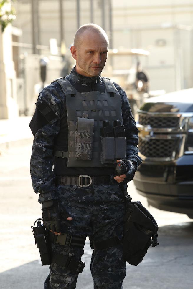 Les Agents du S.H.I.E.L.D [ABC/Marvel - 2013] - Page 4 News_i16
