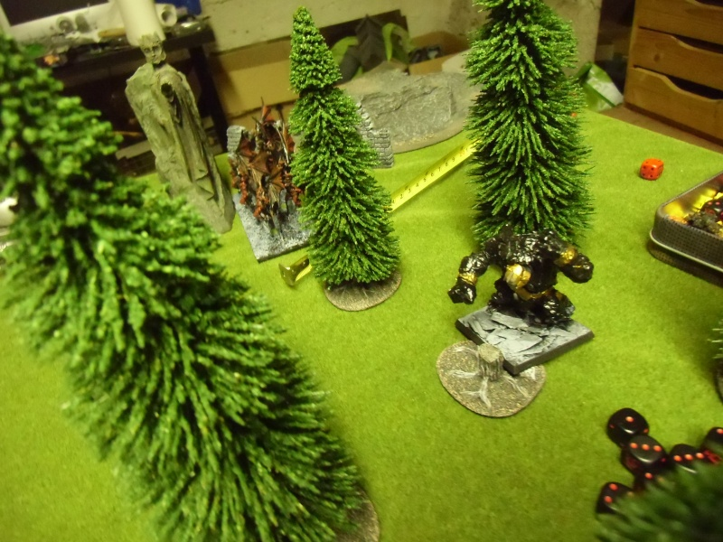 1000 points Abyssal Dwarves VS Undead Cimg1914