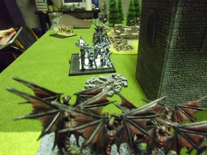 1000 points Abyssal Dwarves VS Undead Cimg1917