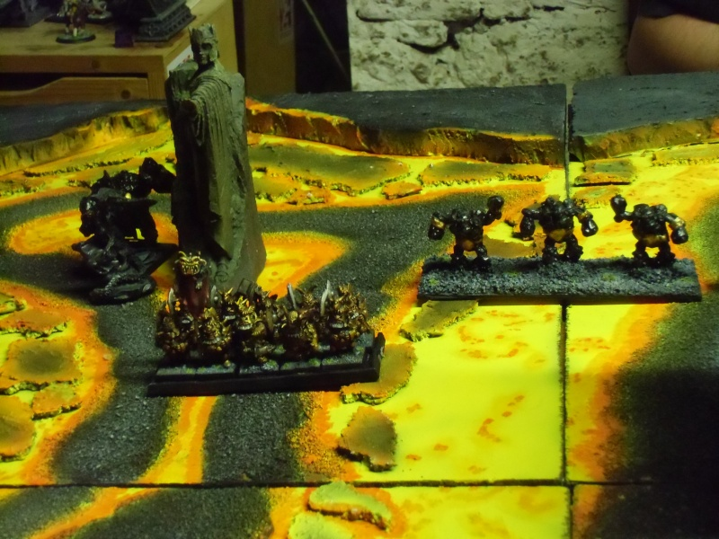 1500 points Basiléa vs Abyssal Dwarves Cimg2014