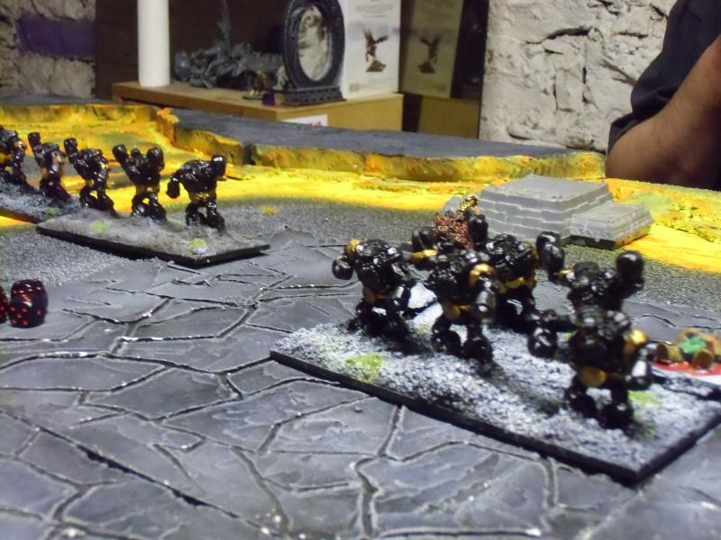 1500 points Basiléa vs Abyssal Dwarves Cimg2015