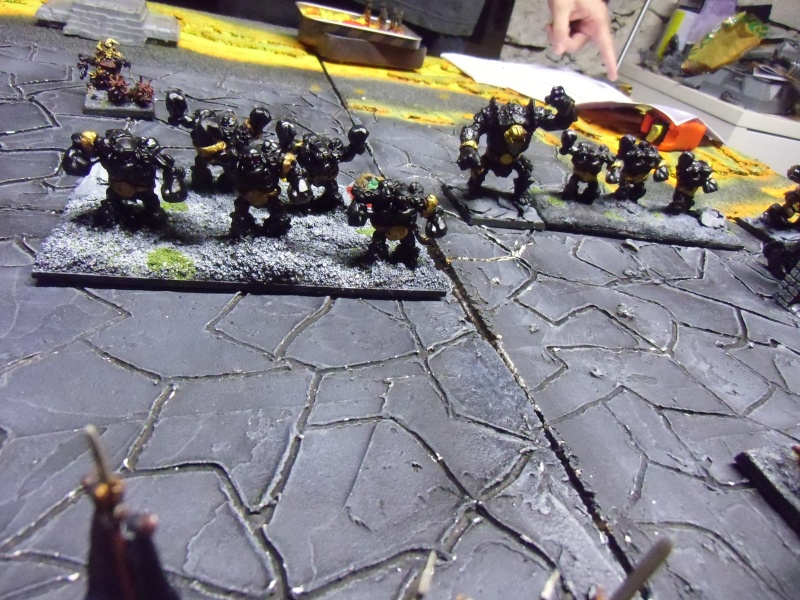 1500 points Basiléa vs Abyssal Dwarves Cimg2019