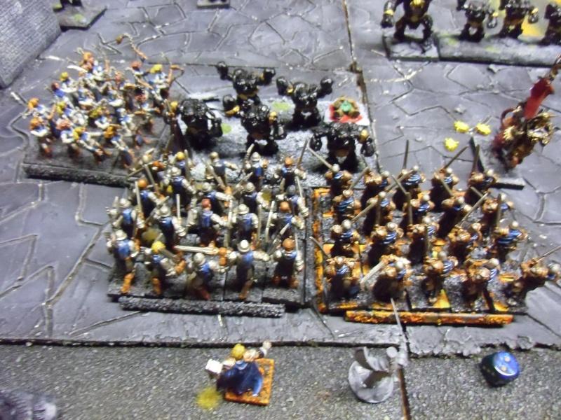 1500 points Basiléa vs Abyssal Dwarves Cimg2020