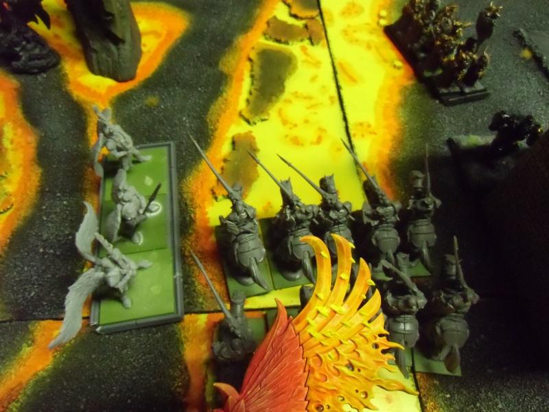 1500 points Basiléa vs Abyssal Dwarves Cimg2021