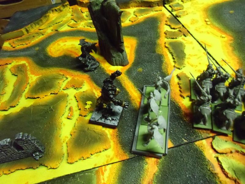 1500 points Basiléa vs Abyssal Dwarves Cimg2022