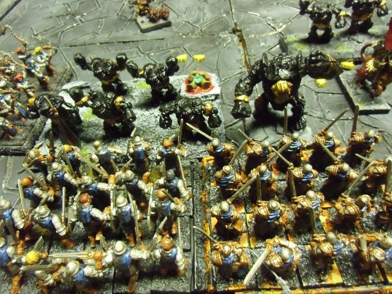 1500 points Basiléa vs Abyssal Dwarves Cimg2023