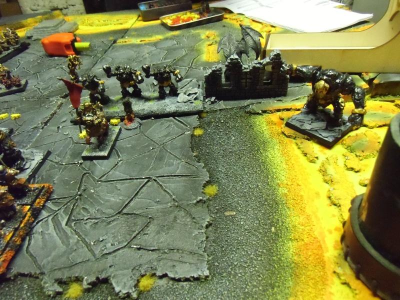1500 points Basiléa vs Abyssal Dwarves Cimg2024