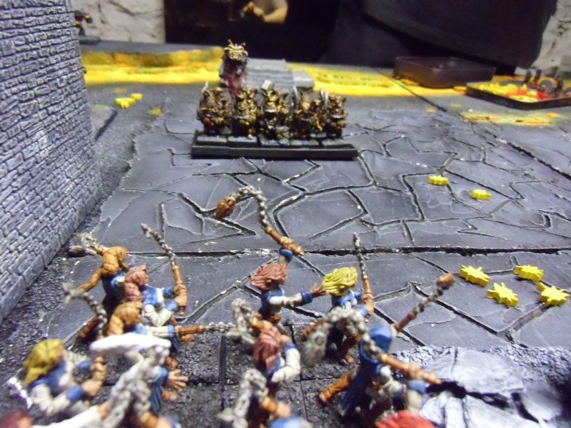 1500 points Basiléa vs Abyssal Dwarves Cimg2026