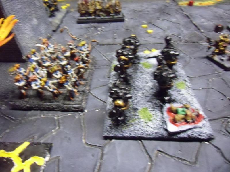 1500 points Basiléa vs Abyssal Dwarves Cimg2027