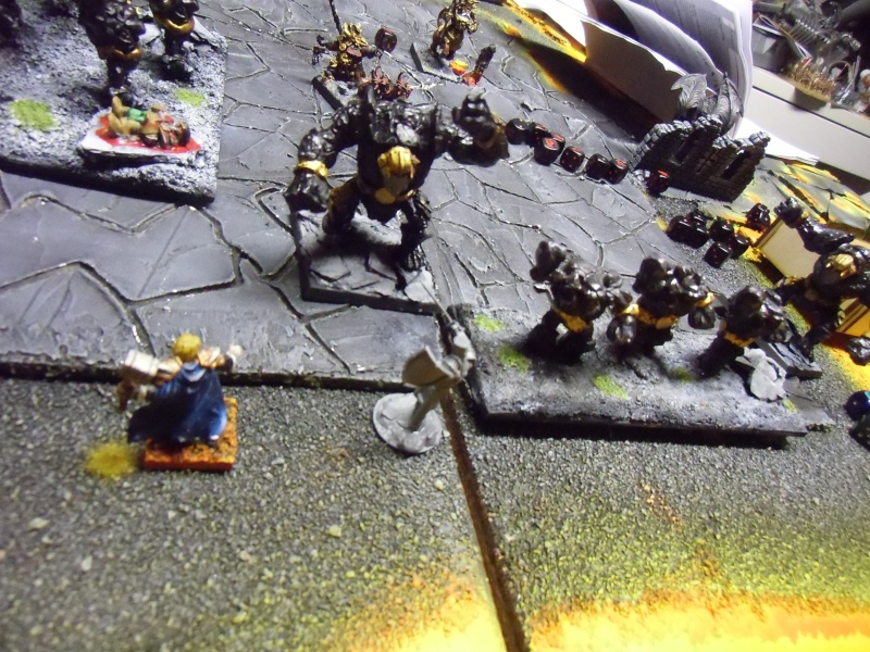 1500 points Basiléa vs Abyssal Dwarves Cimg2028