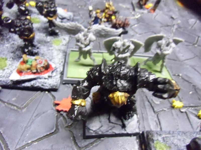 1500 points Basiléa vs Abyssal Dwarves Cimg2029
