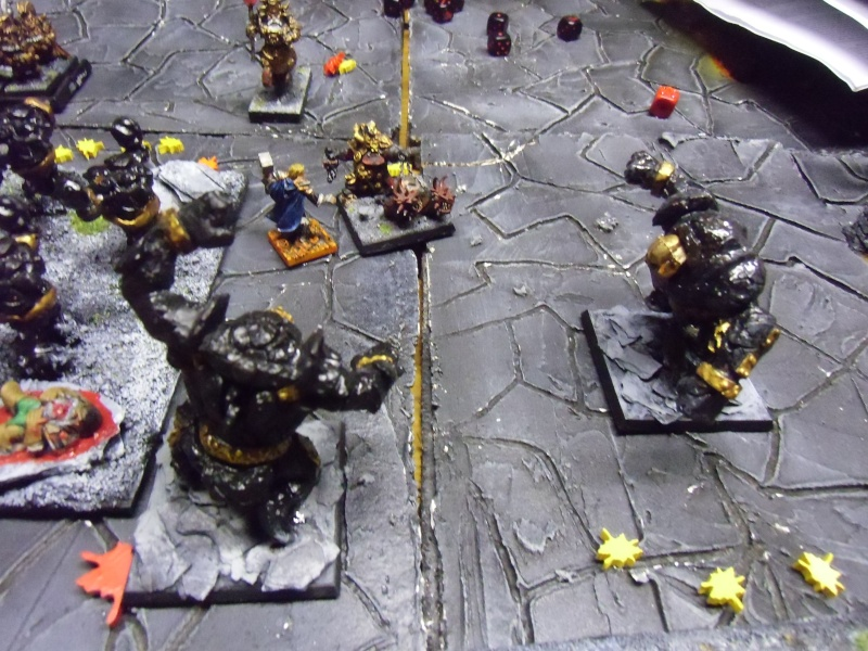 1500 points Basiléa vs Abyssal Dwarves Cimg2030