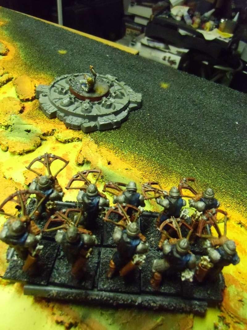 1500 points Basiléa vs Abyssal Dwarves Cimg2033