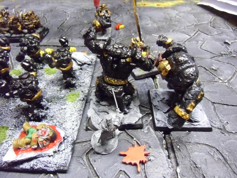 1500 points Basiléa vs Abyssal Dwarves Cimg2034