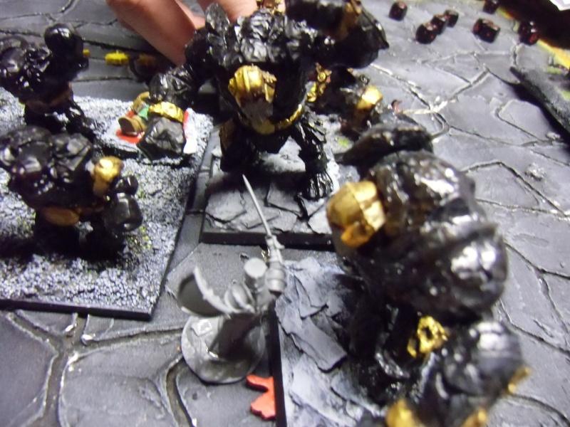 1500 points Basiléa vs Abyssal Dwarves Cimg2035