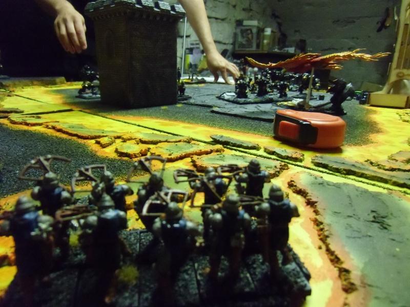 1500 points Basiléa vs Abyssal Dwarves Cimg2038
