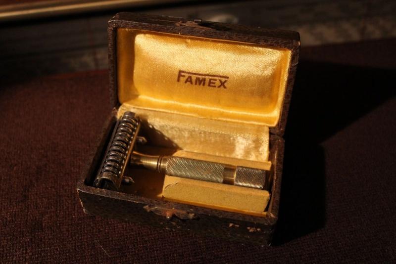 Famex PO Sté SGDG Img_1814