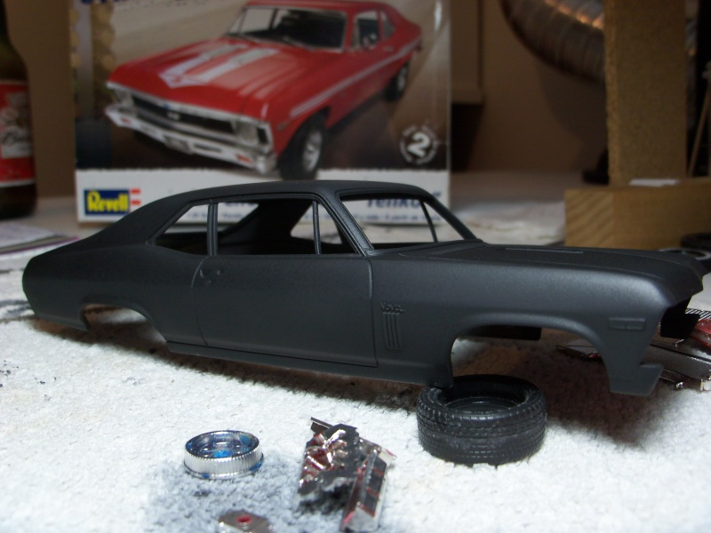 1969  Chevy Nova Yenko 100_9721
