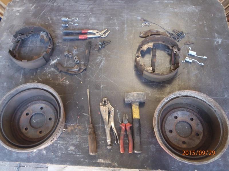 Déséquilibre freins arrières S2 P9290011