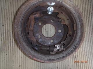 Déséquilibre freins arrières S2 Pa030011