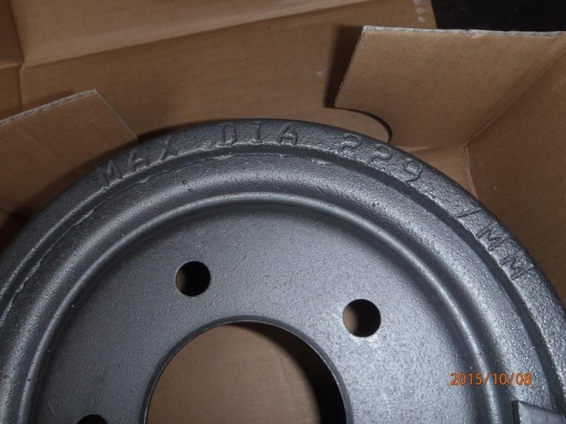 Déséquilibre freins arrières S2 Pa080013