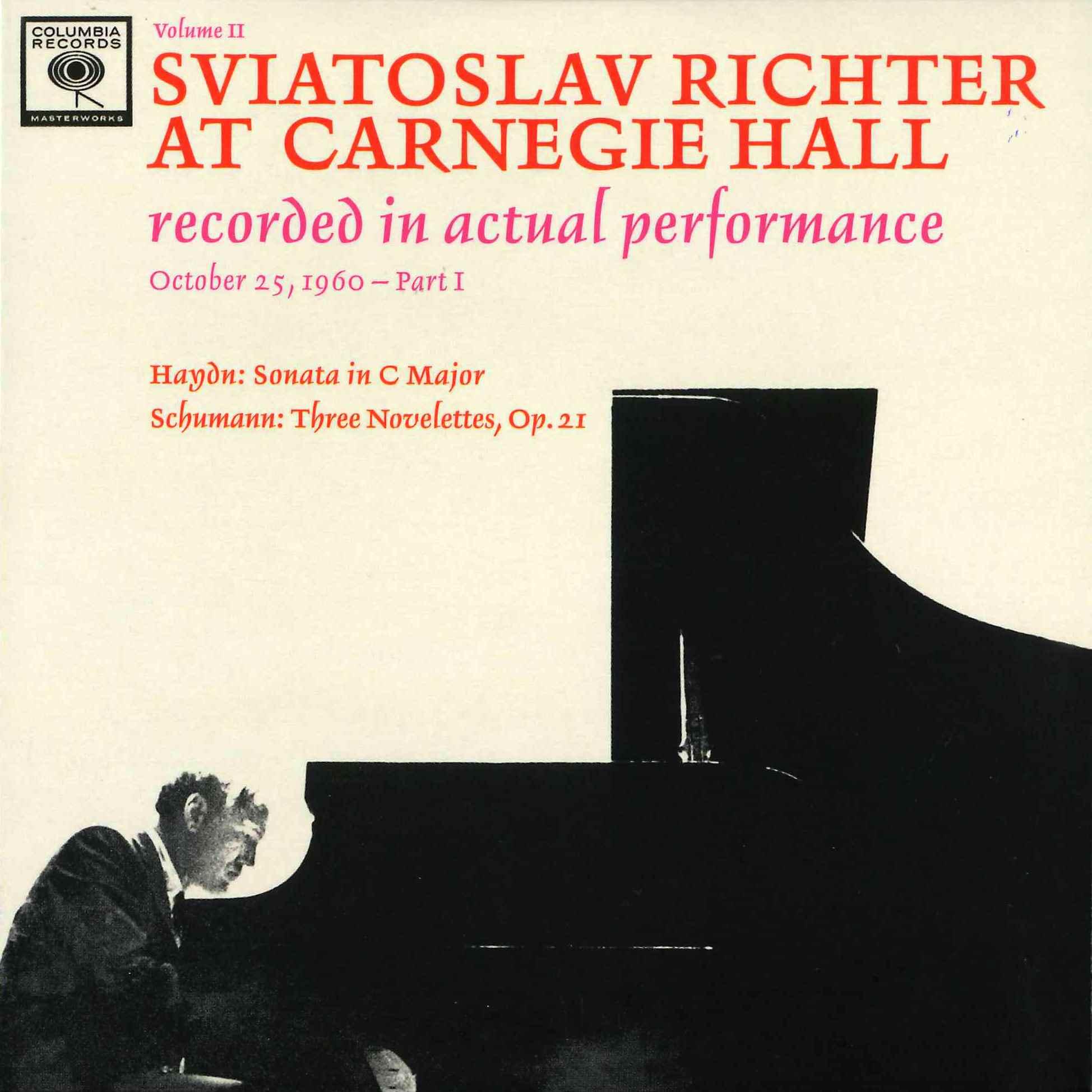 Sviatoslav RICHTER - Page 7 20150312