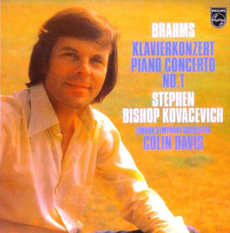 Les concertos pour Piano de Brahms - Page 9 20150915
