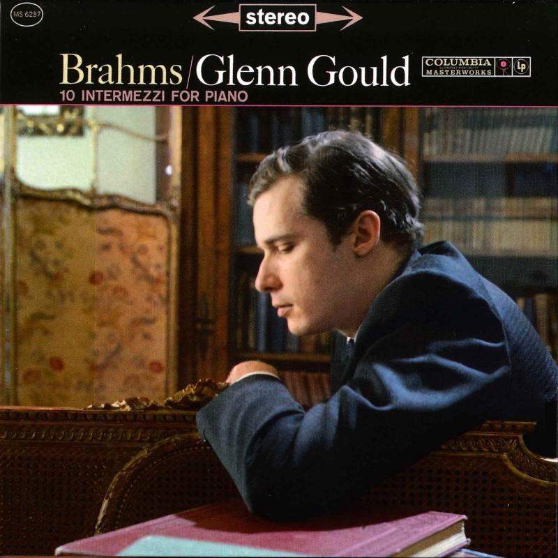 Brahms: musique pour piano - Page 4 20150918