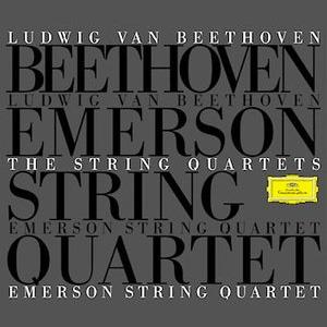 Beethoven: les quatuors (présentation et discographie) - Page 14 Beetho17