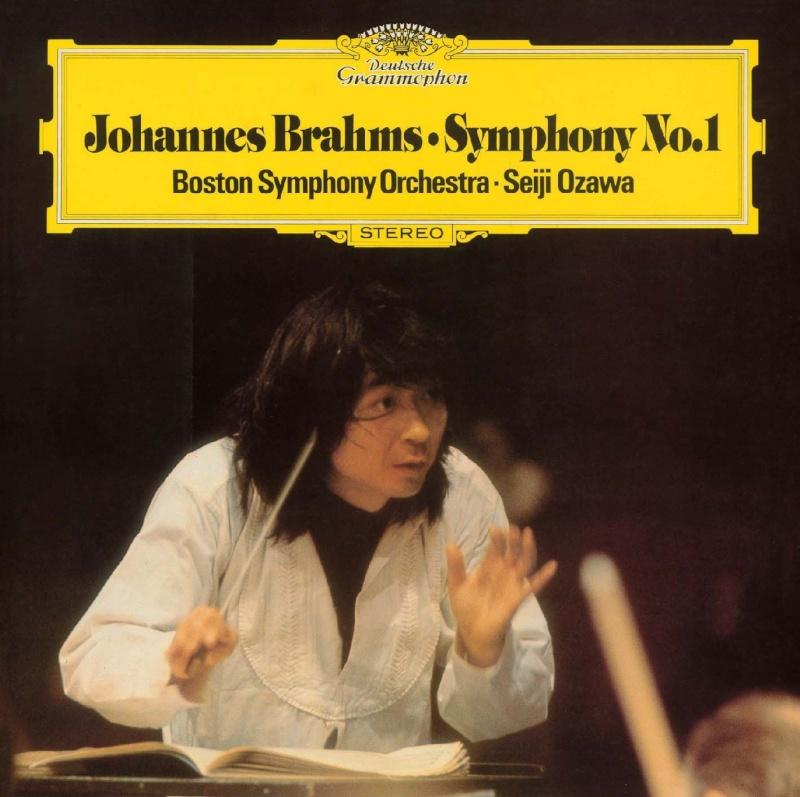 Seiji Ozawa - Page 2 Brahms14