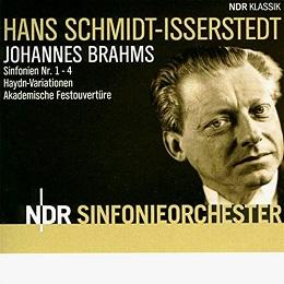 Aimez-vous (les symphonies de) Brahms ? - Page 11 Brahms17