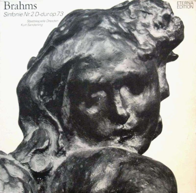 Aimez-vous (les symphonies de) Brahms ? - Page 11 Brahms20