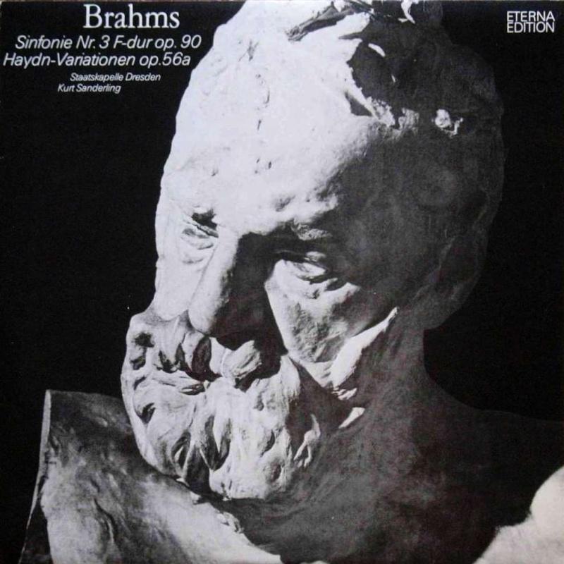 Aimez-vous (les symphonies de) Brahms ? - Page 11 Brahms21