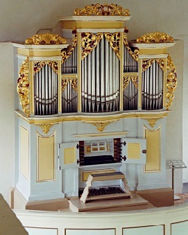 Bach - Oeuvres pour orgue - Page 4 Crosta11