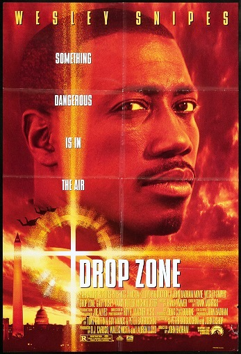 Votre dernier film visionné - Page 20 Drop_z10